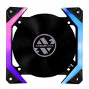 ABKONCORE Spider Spectrum Fan