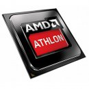 AMD Athlon X4 880K Black Edition, 4x 4.00GHz, boxed CPU
