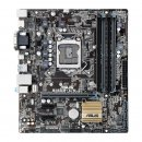 ASUS B150M-A/M.2 Mainboard