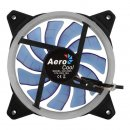 AeroCool Rev Blue, 120mm