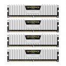 Corsair Vengeance LPX weiß 32 GB KIT - DDR4-3200 -...