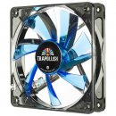 Enermax UCTA12N-BL T.B. APOLLISH  - 120 mm - Blau...