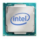 Intel i7-7700, 4x 3.60GHz, TRAY Version, i7 Core Kaby Lake CPU, Sockel 1151
