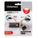 Intenso iMobile Line 32 GB USB 3.0 Stick