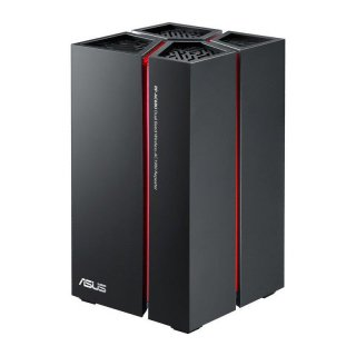 ASUS RP-AC68U Wireless AC1900 Repeater