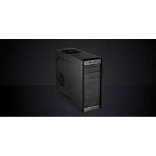 Antec ONE GAMING Midi Tower
