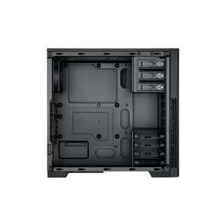 Corsair Carbide Series 300R Compact PC Gaming Case