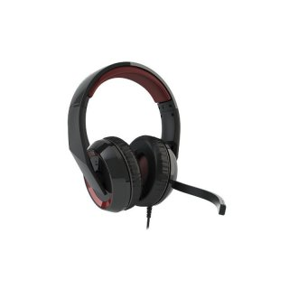 Corsair HS40 Raptor Gaming Headset