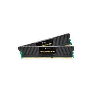 Corsair VENGEANCE 16 GB DDR-3 240-Pin 1866 MHz