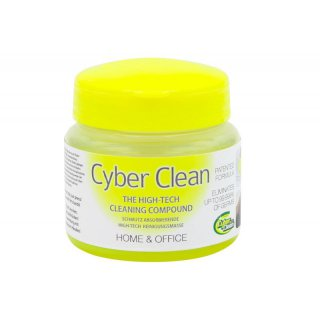Cyber Clean Home Pop UP 145 gr.