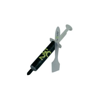 GELID Solutions GC-2 Premium Thermal Compound