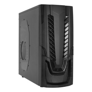 Raidmax Horus MX Midi Tower