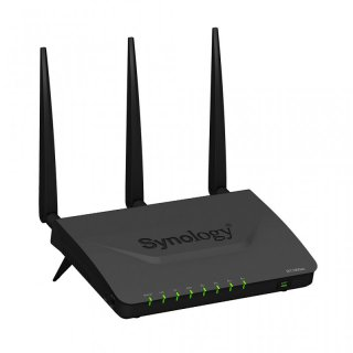 Synology RT1900AC WLAN Router
