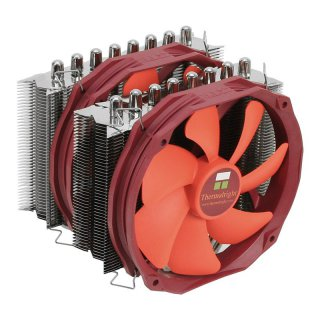Thermalright Silver Arrow IB-E Extreme