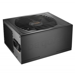 be quiet! Straight Power 11 450 Watt ATX 2.4 Netzteil