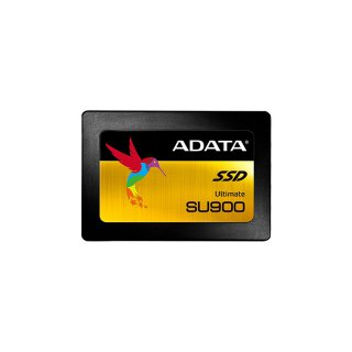 ADATA Ultimate SU900 256 GB, SATA SSD