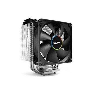 Cryorig M9a CPU Kühler nur für AMD Sockel mit Lüfter, Cooler