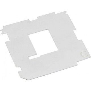 Spacer für Intel Skylake CPUs