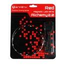 BitFenix Alchemy 2.0 Magnetic LED Strip - 60 cm, 30 LEDs,...