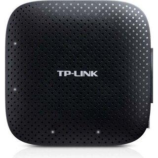 TP-Link UH400 USB 3.0 Hub, 4-port