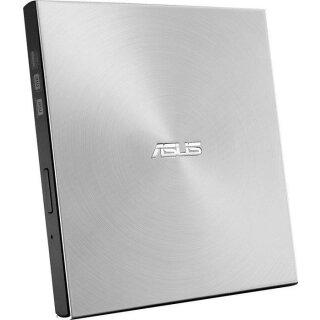 ASUS ZenDrive U7M silber, USB 2.0