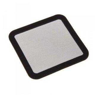 DEMCiflex Staubfilter für Laptops