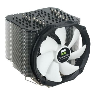 Thermalright Le Grand Macho RT CPU Kühler