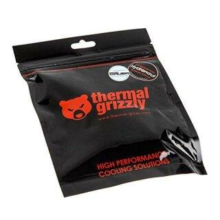 Thermal Grizzly Hydronaut Wärmeleitpaste - 26 Gramm / 10 ml