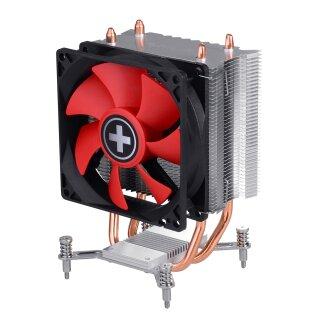 Xilence I402 CPU Kühler für Intel Sockel mit 92 mm Lüfter
