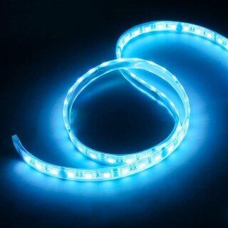 Lamptron FlexLight Multi - Bluetooth Steuerung