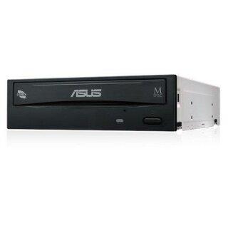 ASUS DRW-24D5MT DVD-Brenner Retail