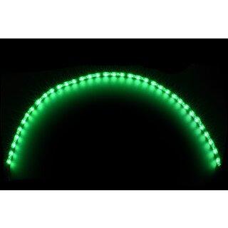 Phobya LED-Flexlight LowDensit green (36x SMD LED´s) 60cm