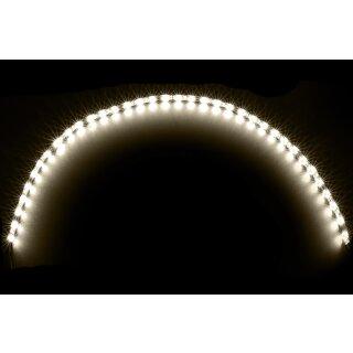 Phobya LED-Flexlight LowDensit white (36x SMD LED´s) 60cm