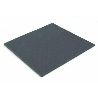 Phobya Wärmeleitpad Ultra 5W/mk 100x100x0,5mm (1 Stück)