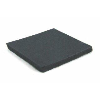 Phobya Wärmeleitpad Ultra 5W/mk 30x30x3mm (1 Stück)