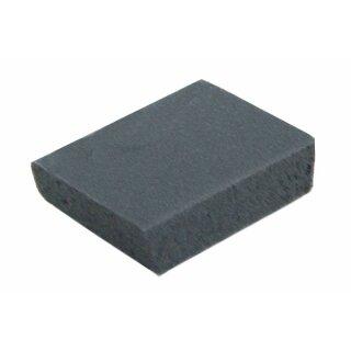Phobya Wärmeleitpad Ultra 5W/mk 15x15x4mm (1 Stück)