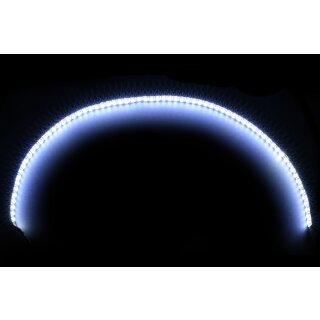 Phobya LED-Flexlight HighDensit white (72x SMD LED´s) 60cm