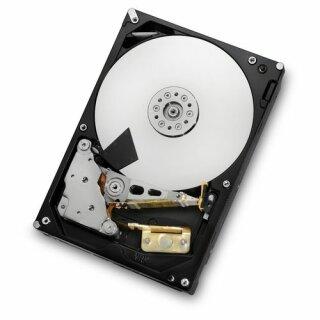 Western Digital WD10EZEX WD Caviar Blue SATA 1 TB Festplatte HDD