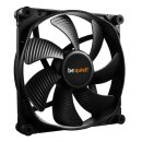 Be Quiet! Silent Wings 3 140 mm High-Speed PC...