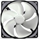Noiseblocker eLoop B12-1 PC Lüfter FAN...