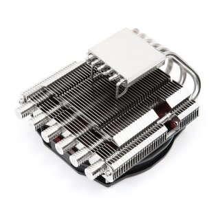 Thermalright AXP-100RH CPU Kühler, Multiple Heatpipe HTPC Cooler