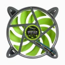Nanoxia Special N.N.V. Fan 120 - 1200 Lüfter