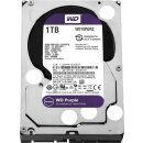 Western Digital WD10PURZ Purple 1TB, Surveillance HDD...