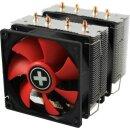 Xilence M504D CPU Kühler Performance C Serie