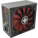 Xilence Performance X Modular 750 Watt ATX Netzteil