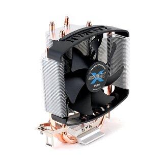 Zalman CNPS5X PERFORMA CPU Kühler
