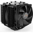 be quiet! Dark Rock PRO 4 CPU Kühler für Intel...