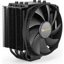 be quiet! Dark Rock 4 CPU-Kühler für Intel und...