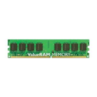 Kingston ValueRAM DIMM 8GB, DDR3-1600, Ram Speicher