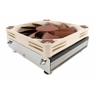 Noctua NH-L9I CPU Kühler